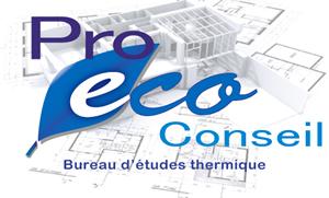 Bureau dtudes thermique sur Toulouse